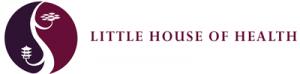Little House Of Health